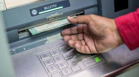 Los ayuntamientos de la España vaciada ya pagan para tener cajeros automáticos