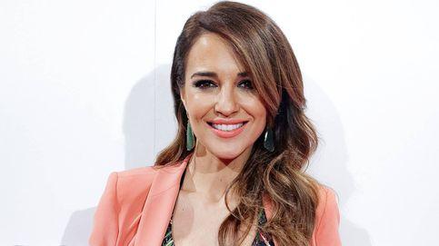 Paula Echevarría entrará en la casa de 'GH VIP 6' este domingo