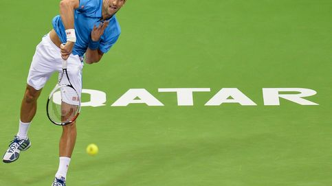 La mafia del Eldense amañó partidos de tenis en Qatar y de la liga china de fútbol