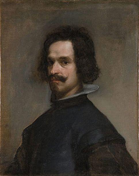El Metropolitan descubre un nuevo Velázquez