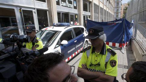 Evolución de la responsabilidad penal de los menores en España