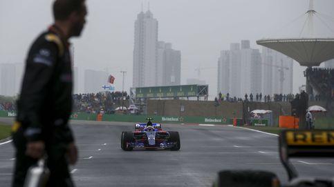 GP de China 2018 de F1: horario y dónde ver los libres y clasificación