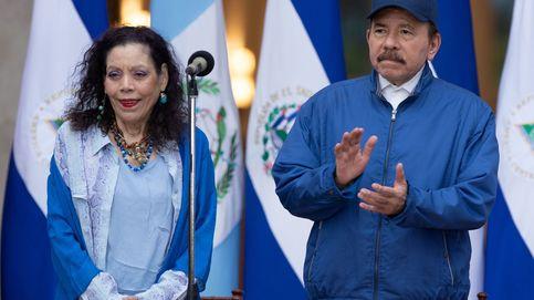 Coordenadas | ¿Es este el fin de la democracia en Nicaragua?