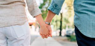 Post de El 5% de 'matchings genéticos' de pareja desvela patologías transmisibles al hijo