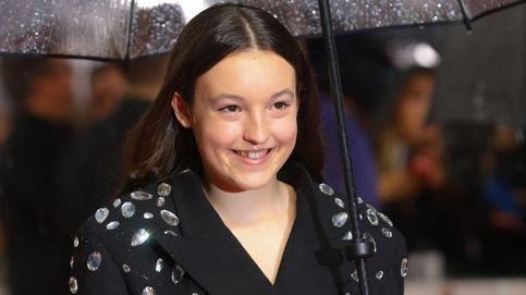 Descubre a Bella Ramsey: mucho más que la niña valiente de 'Juego de tronos'