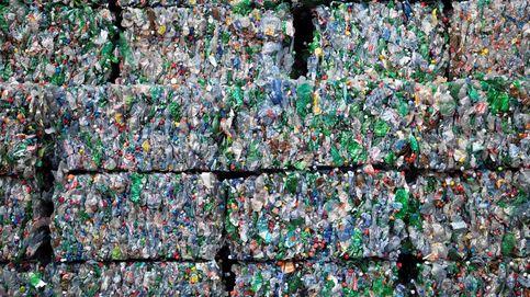 Los españoles han duplicado el reciclaje de plásticos domésticos en 10 años