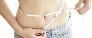 Foto: Diez nutrientes que te ayudarán a tener unos buenos abdominales