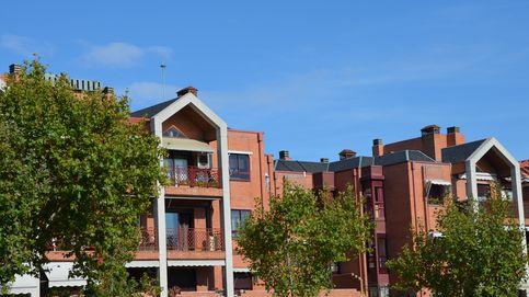'The Economist' vuelve a la carga: los pisos en España siguen inflados