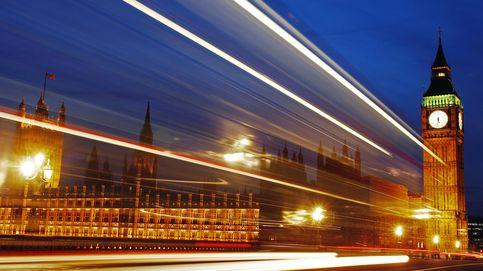 La secta radical con la que simpatiza un tercio del Parlamento británico