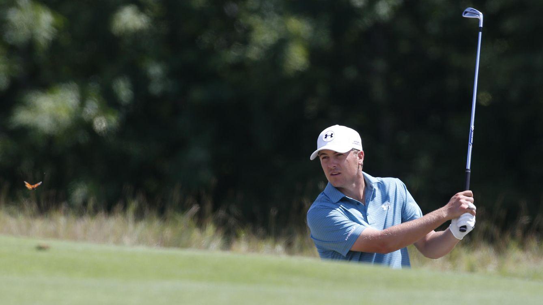 ¿Cómo acabar con el maldito 'socket' en golf?