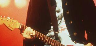 Post de Así suenan las cuatro maquetas inéditas de Nirvana que se han ocultado 20 años