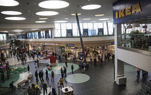 ¿Ha plagiado IKEA la creatividad de una librería de Albacete?