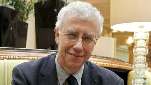 José Manuel Sánchez Ron, Premio Nacional de Ensayo 2015