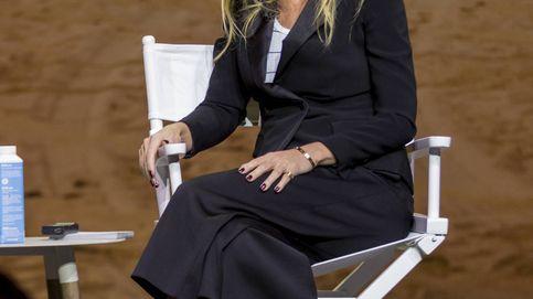 El cariñoso guiño de Gwyneth Paltrow a su ex en Acción de Gracias