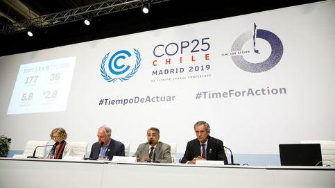 ¿Por qué es tan importante la cumbre del clima de Madrid?