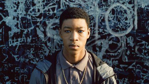 'Black Sheep': el adolescente negro que se hizo amigo de los racistas que le odiaban