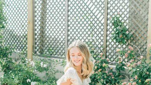 Puesta a punto: tratamientos y cuidados de la novia antes de la boda
