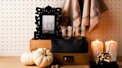 Halloween: 22 ideas para decorar tu casa (del terror)