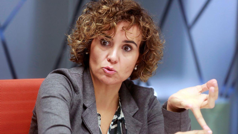 Inmunidad no es impunidad: el rifirrafe entre Montserrat y Puigdemont en el PE