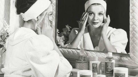 ¿Qué pueden hacer realmente las arcillas por nuestra piel? Hablamos con los expertos