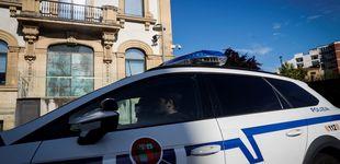 Post de Investigan la muerte de un niño en Azpeitia (Guipúzcoa) como homicidio