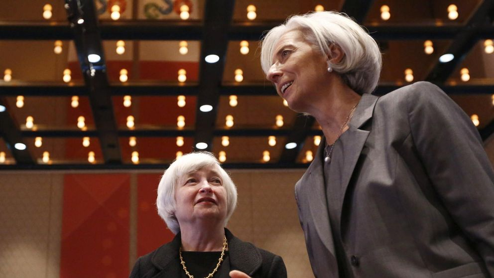 Más prudentes, reflexivas y a largo plazo: así es la mujer inversora