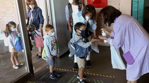 Los olvidados de la vacuna también son los niños: por qué aún no se prueba con ellos