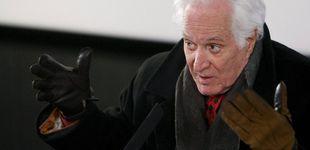 Post de Muere el actor argentino Federico Luppi