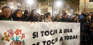 Post de El Gobierno vasco 'frena' retirar la custodia compartida a acusados de violencia machista