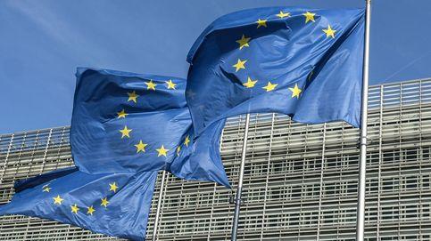 El fondo de 21.000M para ERTEs en España funcionará en las próximas semanas