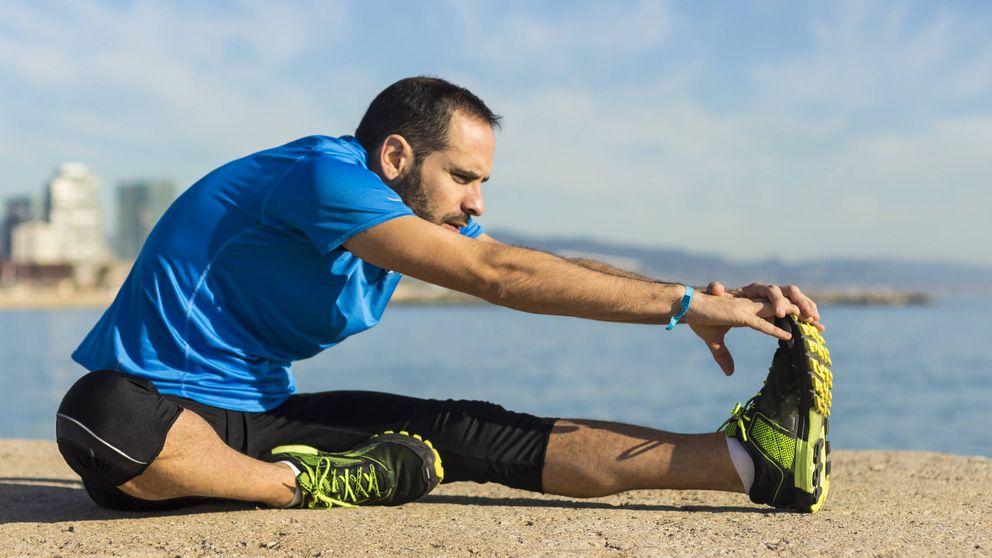 'Every minute on the minute', el plan de ejercicios más efectivo