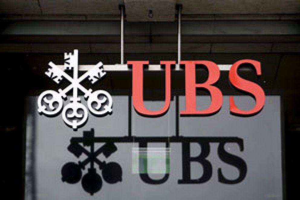 Brotes verdes: UBS espera que la economía española crezca un 0,7% en 2010