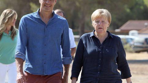 Sánchez planea viajar a Rabat en septiembre tras desbloquear su agenda Mohamed VI