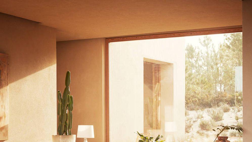 Foto: Redecora tu casa. (Instagram Zara Home)
