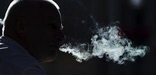 Post de La lucha vasca contra el tabaco: una 'app' dice los días de vida ganados y el dinero ahorrado
