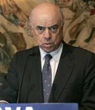 Foto: ¿Por qué gana BBVA a Santander en las apuestas de los analistas?