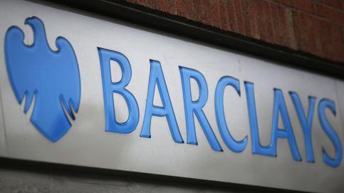 Las autoridades financieras de Reino Unido investigan al CEO de Barclays