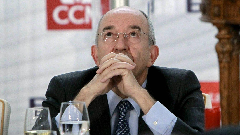 Banco de España avisó por segunda vez de los sueldos de Unicaja ante la pasividad de la Junta