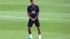 Una fórmula para que el Real Madrid fiche a Neymar: cesión y compra al año que viene