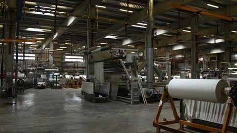 Nextil irrumpe en el sector de lujo con la compra de la portuguesa SICI 93 Braga