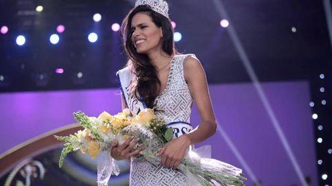 Catalina Cáceres, Miss Chile, y su opinión sobre el matrimonio gay
