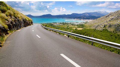 7 carreteras españolas con paisajes increíbles que debes recorrer este verano