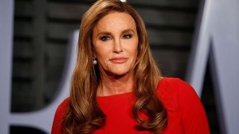 La estrella del clan Kardashian Caitlyn Jenner estudia ser candidata a gobernar California