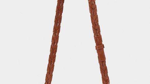Madres e hijas compartirán este bolso práctico y básico de Parfois