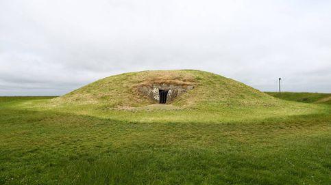 Entierros bajo las colinas: el resurgimiento de una práctica prehistórica