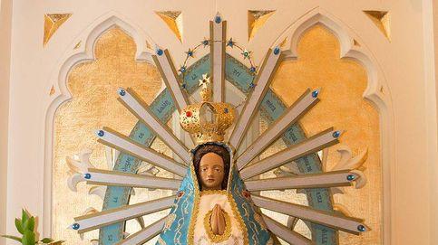 ¡Feliz santo! ¿Sabes qué santos se celebran hoy, 8 de mayo? Consulta el santoral