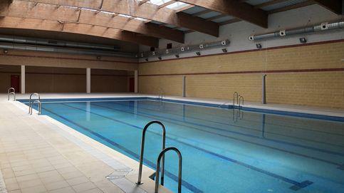 Sánchez recupera el chapuzón de los presos y reabre 22 piscinas en las cárceles