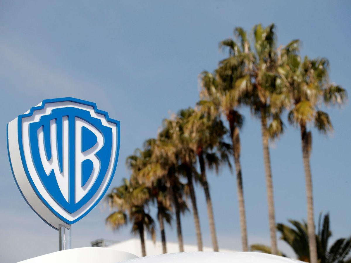 Foto: La decisión de Warner Bros puede marcar un antes y un después en el cine (Reuters/Eric Gaillard)