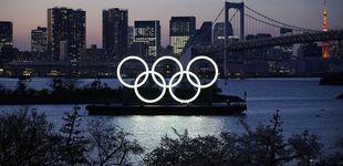 Post de Tokio 2021 también corre peligro: los Juegos Olímpicos podrían cancelarse