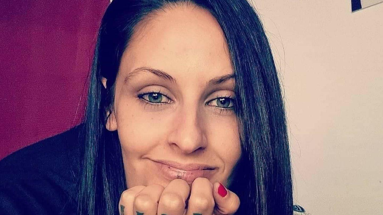 Samira ha logrado la incapacidad permanente tras demandar a la Seguridad Social